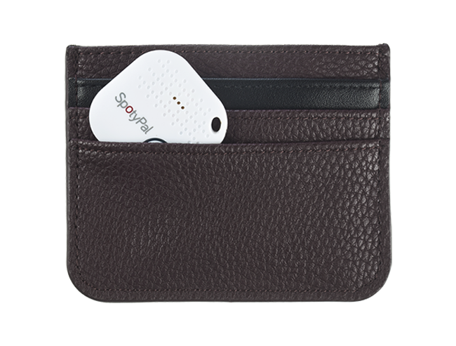 Best Wallet Tracker