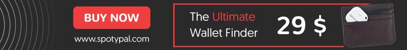 spotypal wallet tracker