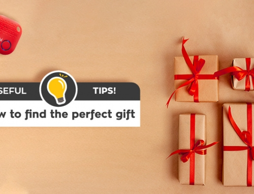 Useful Tips: How to find the perfect gift?